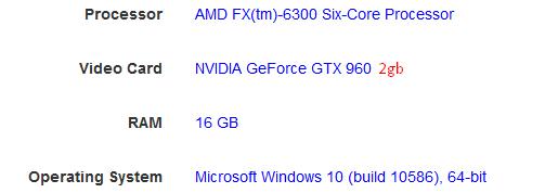 ........ - (PC, Technik, Gaming)