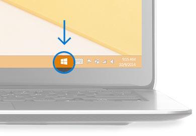 Normalerweise - (Computer, Windows, Windows 7)