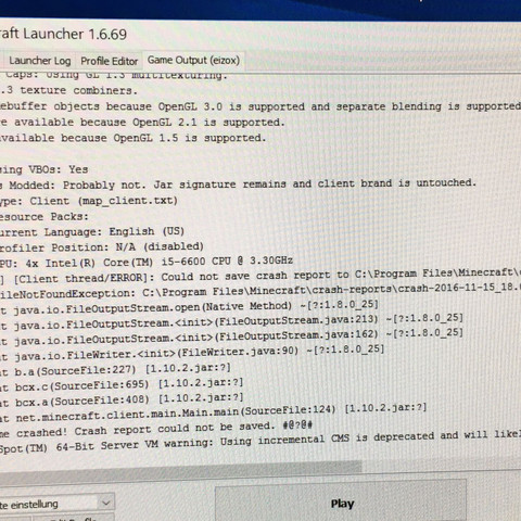 Wie Kann Ich Minecraft Ohne Java Spielen PC Installation - Minecraft spiele installieren