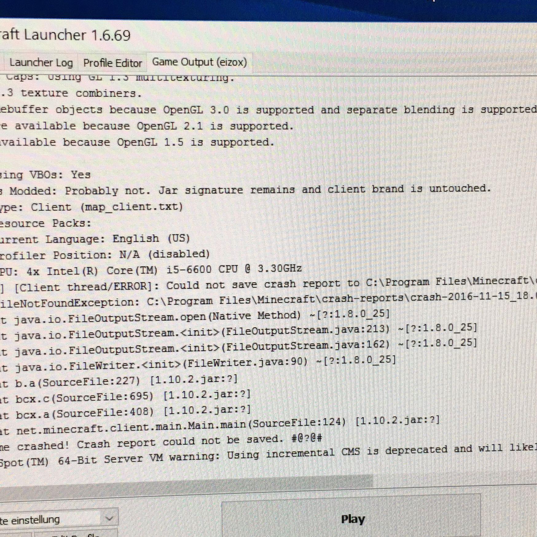 Wie Kann Ich Minecraft Ohne Java Spielen PC Installation - Minecraft spielen ohne java