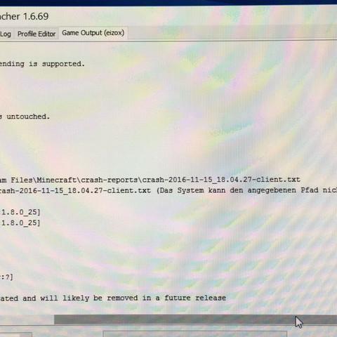 Wie Kann Ich Minecraft Ohne Java Spielen PC Installation - Minecraft kostenlos spielen ohne installieren