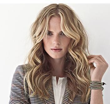 Wie Kann Ich Mir Diese Frisur Machen Tipps Haare Friseur Styling