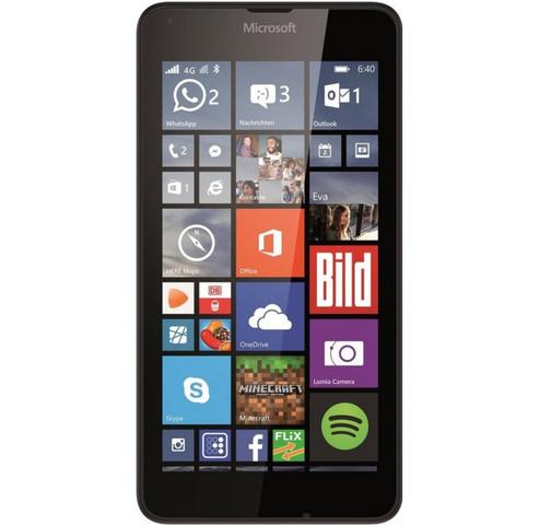 wie kann ich mit mein lumia 640 dual sim als modem f r. Black Bedroom Furniture Sets. Home Design Ideas