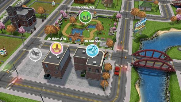 Brauche dringend Lp   - (Computer, Games, Sims)