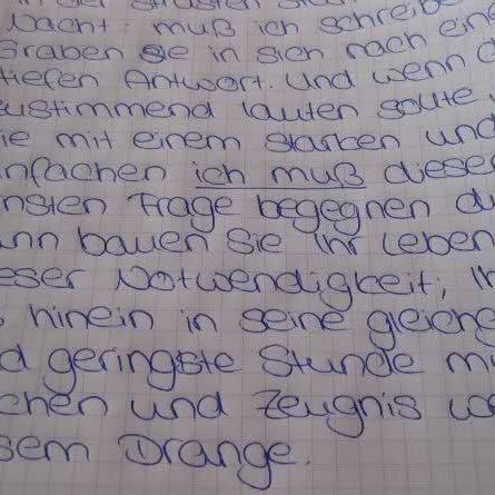 ABC  Deutsch in der Volksschule  vsmaterialwegererat