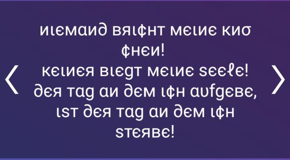 - (Samsung, Schreiben, Tastatur)