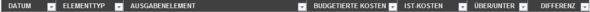 Auswahl - (Windows 10, Excel, Office)