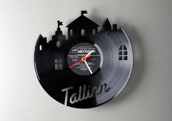 Wie Kann Ich Vinylkunst Schallplattenportraits Selber Machen