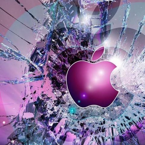 ????? - (iPhone, Apple, Daten löschen)
