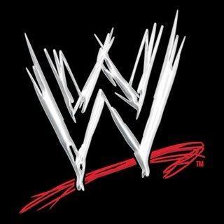- (WWE, Wrestling)
