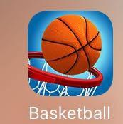 Basketball Stars - (Spiele, Basketball, antäuschen)