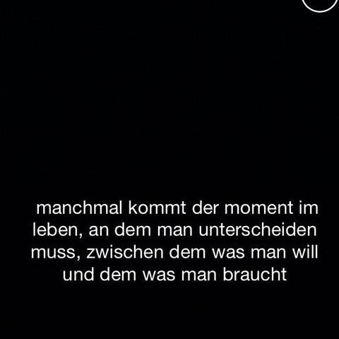 snapchat - (Text, Snapchat)