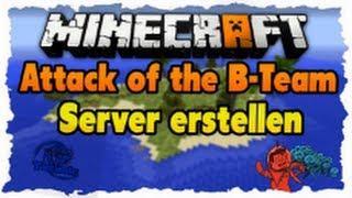 Ein gefärbtes Minecraft Logo - (färben, Adobe Photoshop, Minecraft Logo)