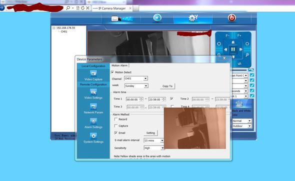 popup Fenster maximieren - (Internet, Windows, Internetseite)