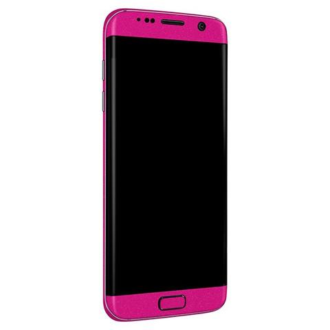 - (Technik, Smartphone, Samsung)
