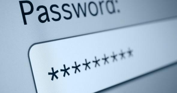 .. - (Passwort, Ubuntu, aendern)