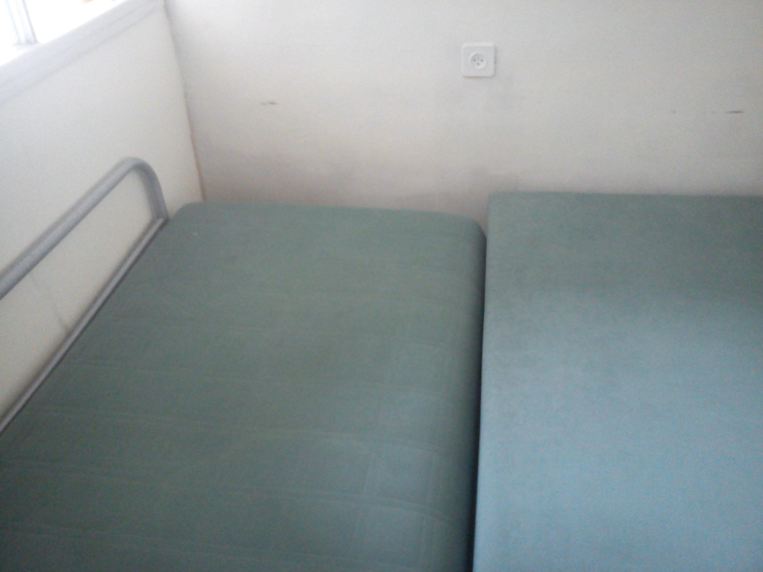 wie kann man den unteren teil eines bettsofas wieder. Black Bedroom Furniture Sets. Home Design Ideas