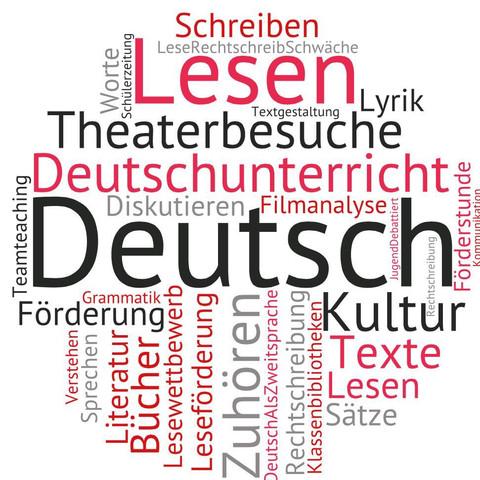 #deutsch_lernen - (deutsch, Studium)