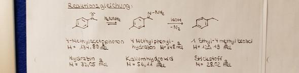 - (Schule, Chemie, OC California)