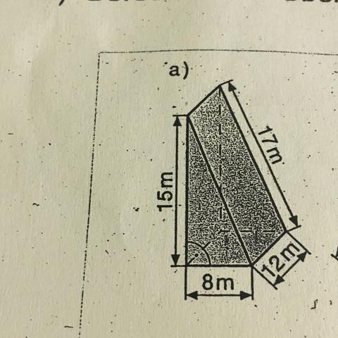 Figur  - (Mathe, Berechnung, oberfläche)