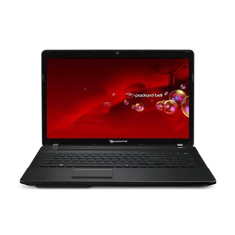 mein notebook - (Windows 7, Notebook, Tastatur)