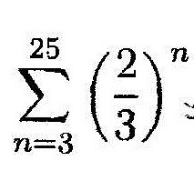 Aufgabe - (Mathe, Mathematik, Gymnasium)