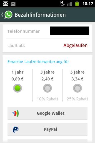 Warum Kann Ich Bei Amazon Nicht Auf Rechnung Bestellen : paypal lastschrift funktioniert nicht deutsches forum ~ Themetempest.com Abrechnung