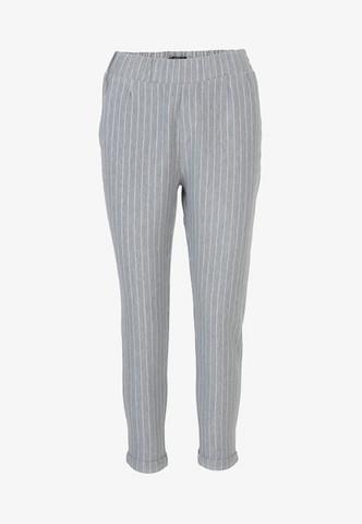 Wie Kann Man Diese Hose Kombinieren Mode Teenager Outfit