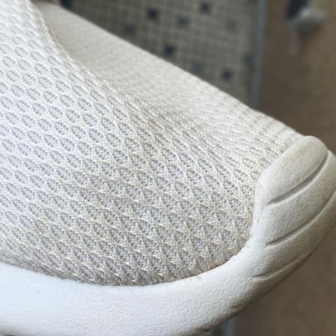Wie Schuhe Waschennike Diese Man Kann TK5lJFu31c