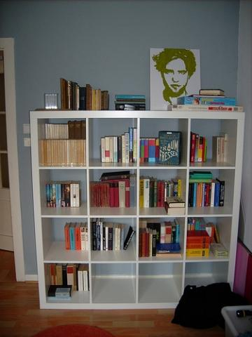 wie kann man ein kleines zimmer sch n einrichten ikea innenarchitektur farbgestaltung. Black Bedroom Furniture Sets. Home Design Ideas