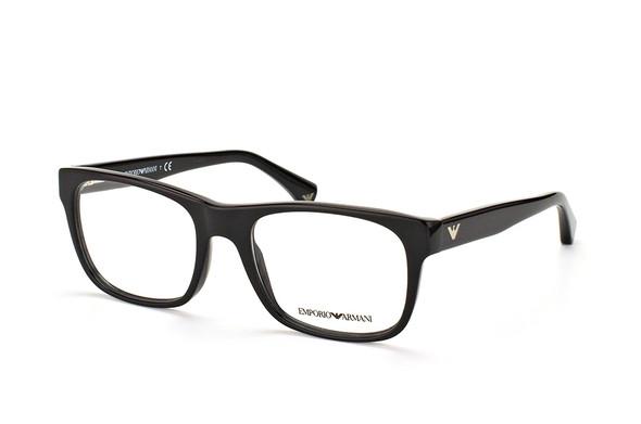 wie kann man kratzer von brillengestell entfernen brille. Black Bedroom Furniture Sets. Home Design Ideas