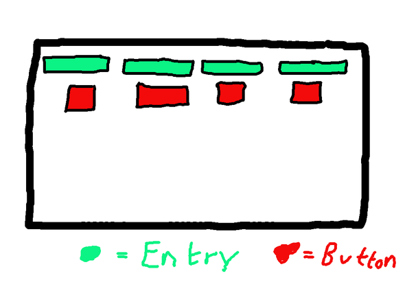 z.B. - (Programm, programmieren, Programmierung)