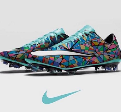 Sowas z.B. - (Schuhe, Nike)