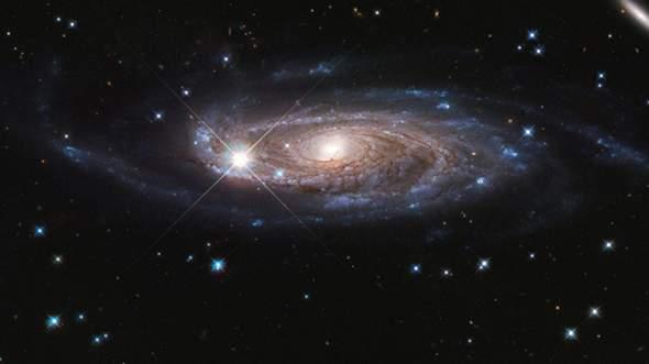 Lichtjahr in menschenjahren 1 300 Lichtjahre