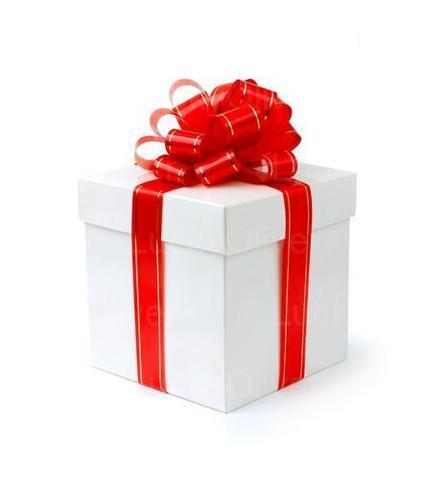 Wie kann man so eine schleife binden geschenk basteln for Schleife binden geschenk