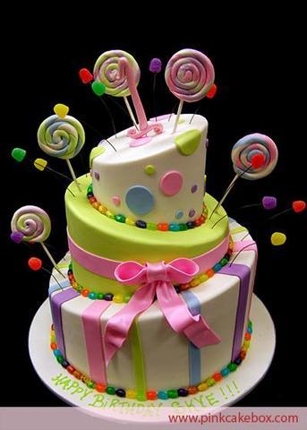 Wie Kann Man So Einen Kuchen Backen Rezept Torte