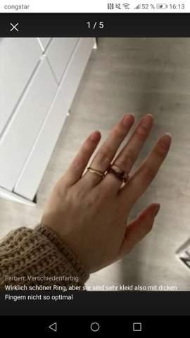 Wie kann man solche Fingernägel kriegen?
