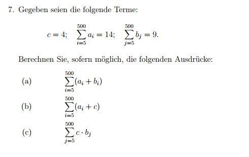123 - (Mathematik, Gymnasium)