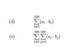 2345 - (Mathematik, Gymnasium)