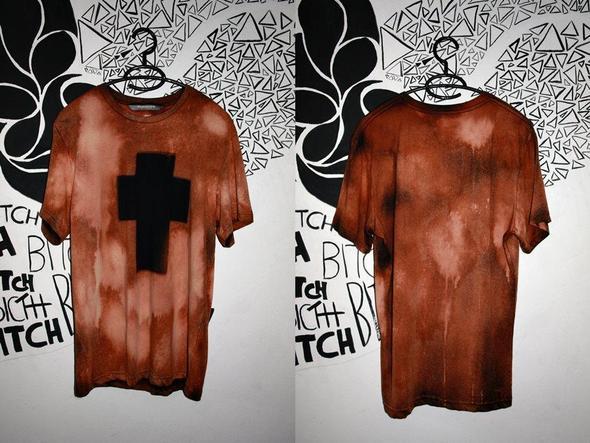 bild - (Farbe, T-Shirt)