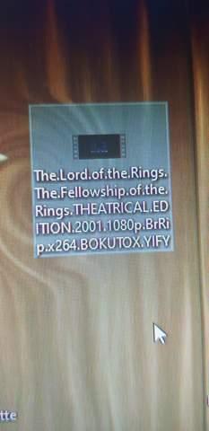 Wie kann man Untertitel im film hinzufügen?