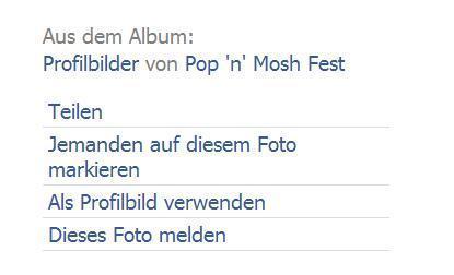 facebook - (Facebook, Foto)
