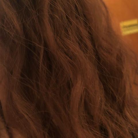 Wie Kann Man Wellen über Nacht Behalten Haare Haarstyling