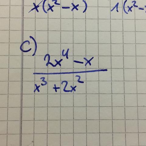 Bajsjs - (Mathe, Mathematik)