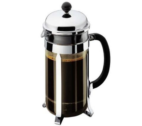 Kaffee Mit