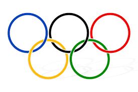 Wie können bei Olympia 206 Länder mitgemacht haben, wenn es nur 195 gibt?