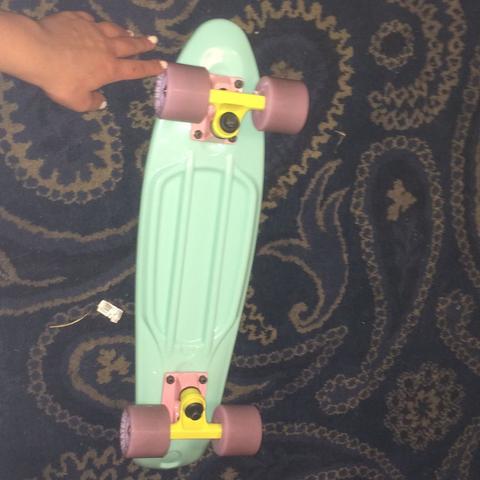 Nochmal zur Sicherheit 😂 - (Freizeit, Skateboard, skaten)