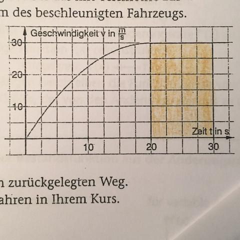 Das gefärbte Rechteck  - (Schule, Mathe, Mathematik)