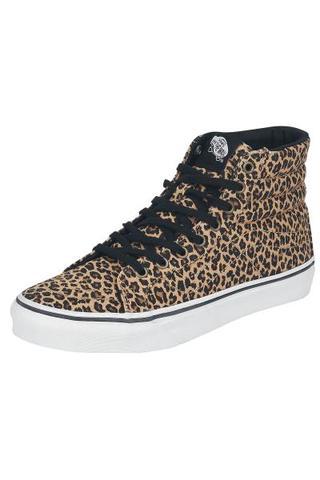 Vans(EMP) - (Schuhe, Style, schwarz)