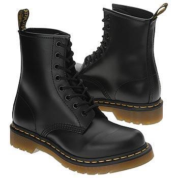 ^^ - (Schuhe, Style, Styling)